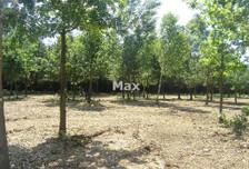 Działka na sprzedaż, Serock, 1125 m²