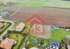 Działka na sprzedaż, Rokocin Letnia, 1141 m²   Morizon.pl   2903 nr5
