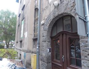 Biuro do wynajęcia, Poznań Jeżyce, 149 m²