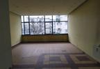Lokal usługowy do wynajęcia, Poznań Jeżyce, 57 m²   Morizon.pl   7430 nr3