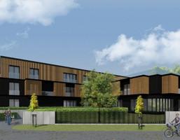 Morizon WP ogłoszenia | Działka na sprzedaż, Konstancin-Jeziorna Chylicka, 5367 m² | 3778