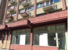 Lokal handlowy do wynajęcia, Szczecin Centrum, 89 m² | Morizon.pl | 6965 nr3