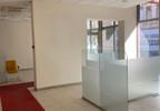 Lokal handlowy do wynajęcia, Szczecin Centrum, 156 m² | Morizon.pl | 6957 nr11