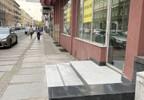 Lokal handlowy do wynajęcia, Szczecin Centrum, 156 m² | Morizon.pl | 6957 nr3