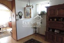 Dom na sprzedaż, Pruszków, 288 m²