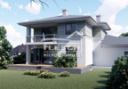 Dom na sprzedaż, Nadarzyn, 314 m²   Morizon.pl   5452 nr29