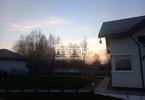 Morizon WP ogłoszenia | Dom na sprzedaż, Kajetany, 262 m² | 3682