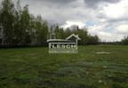 Działka na sprzedaż, Jaktorów, 1511 m²   Morizon.pl   3319 nr2