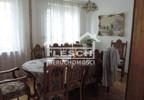 Dom na sprzedaż, Pruszków, 288 m²   Morizon.pl   8836 nr5