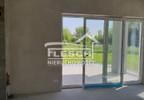 Dom na sprzedaż, Nadarzyn, 314 m²   Morizon.pl   5452 nr17