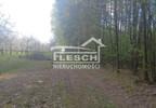 Działka na sprzedaż, Załęże Duże, 7300 m²   Morizon.pl   1470 nr15
