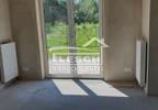 Dom na sprzedaż, Nadarzyn, 314 m²   Morizon.pl   5452 nr18