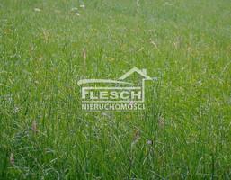 Morizon WP ogłoszenia | Działka na sprzedaż, Rusiec, 1386 m² | 4656