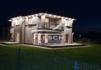 Dom na sprzedaż, Nadarzyn, 314 m²   Morizon.pl   5452 nr9