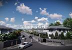 Dom na sprzedaż, Nadarzyn, 314 m²   Morizon.pl   5452 nr3