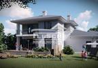 Dom na sprzedaż, Nadarzyn, 314 m²   Morizon.pl   5452 nr32
