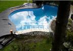 Dom na sprzedaż, Michałowice, 444 m²   Morizon.pl   8843 nr8