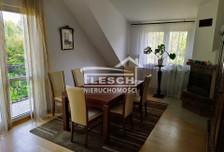 Dom na sprzedaż, Pruszków, 232 m²