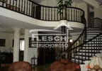 Dom na sprzedaż, Michałowice, 444 m²   Morizon.pl   8843 nr2