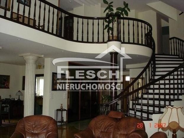 Dom na sprzedaż, Michałowice, 444 m²   Morizon.pl   8843