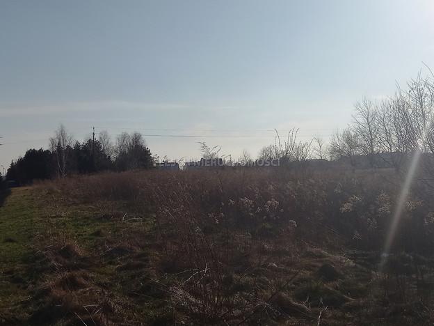Morizon WP ogłoszenia | Działka na sprzedaż, Michałowice-Wieś, 7200 m² | 7666