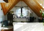 Dom na sprzedaż, Michałowice, 444 m²   Morizon.pl   8843 nr3