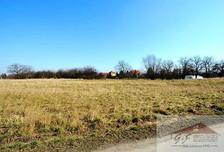 Działka na sprzedaż, Buszkowice, 1100 m²