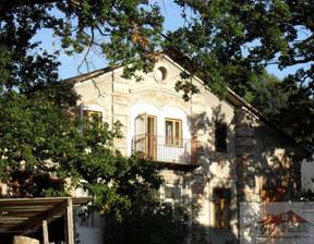 Dom na sprzedaż, Bircza Spółdzielcza, 289 m²