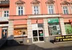 Lokal użytkowy do wynajęcia, Przemyśl 3 Maja, 100 m² | Morizon.pl | 2804 nr2