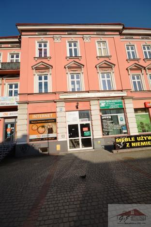 Lokal użytkowy do wynajęcia, Przemyśl 3 Maja, 100 m² | Morizon.pl | 2804