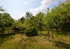 Działka na sprzedaż, Przemyśl Węgierska, 13400 m² | Morizon.pl | 8774 nr5