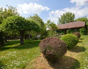 Działka na sprzedaż, Przemyśl Węgierska, 13400 m²