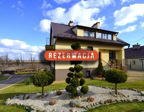 Dom na sprzedaż, Munina, 210 m²