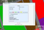 Działka na sprzedaż, Przemyśl Fabryczna, 4771 m² | Morizon.pl | 9113 nr15
