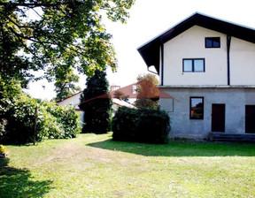 Dom na sprzedaż, Przemyśl Feliksa Nowowiejskiego, 260 m²