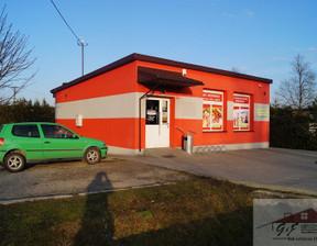 Lokal użytkowy na sprzedaż, Nowe Sioło, 72 m²