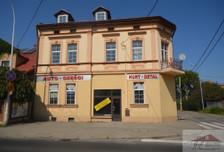 Lokal użytkowy do wynajęcia, Przemyśl Ludwika Mierosławskiego, 71 m²