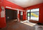 Lokal użytkowy do wynajęcia, Przemyśl Ludwika Mierosławskiego, 71 m²   Morizon.pl   2842 nr6