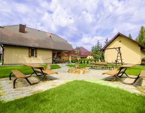 Dom na sprzedaż, Radawa, 115 m²