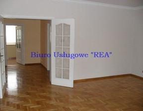 Mieszkanie do wynajęcia, Dąbrowa Górnicza Centrum, 114 m²
