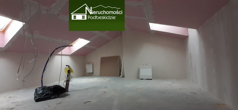Mieszkanie na sprzedaż, Jaworze, 51 m² | Morizon.pl | 6397