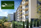 Mieszkanie na sprzedaż, Bielsko-Biała, 46 m² | Morizon.pl | 5839 nr3