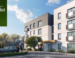 Mieszkanie na sprzedaż, Bielsko-Biała, 41 m²
