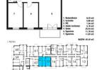 Mieszkanie na sprzedaż, Bielsko-Biała, 69 m² | Morizon.pl | 5805 nr16