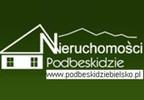 Dom na sprzedaż, Bielsko-Biała Straconka, 67 m²   Morizon.pl   1814 nr14