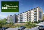 Mieszkanie na sprzedaż, Bielsko-Biała, 66 m²   Morizon.pl   5808 nr5