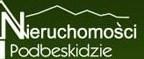 Działka na sprzedaż, Ligota, 20000 m² | Morizon.pl | 3510 nr7
