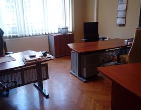 Biuro do wynajęcia, Bielsko-Biała Biała Śródmieście, 120 m²