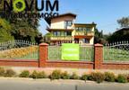 Działka na sprzedaż, Rybna, 4707 m²   Morizon.pl   5706 nr4