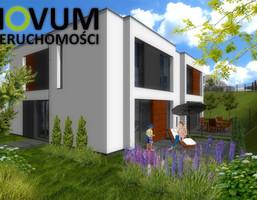 Morizon WP ogłoszenia | Dom na sprzedaż, Tarnowskie Góry, 125 m² | 1146